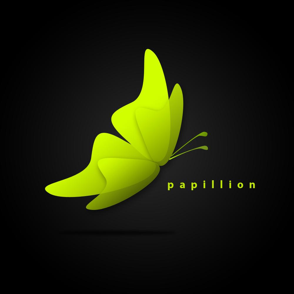 portfolio infosoft technologies - Graphic Design Logo Ideas